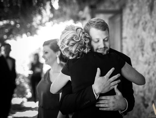 0016-intimate-wedding-in-lucca-tuscany-
