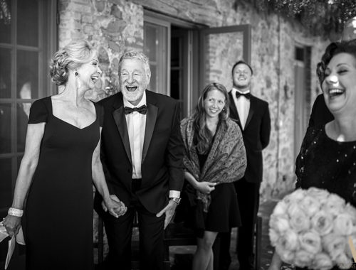 0020-intimate-wedding-in-lucca-tuscany-