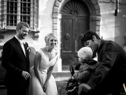 0056-intimate-wedding-in-lucca-tuscany-