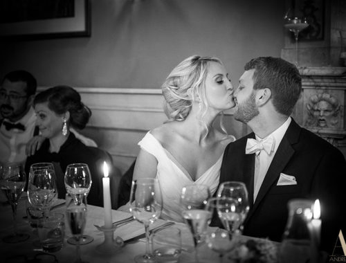 0063-intimate-wedding-in-lucca-tuscany-