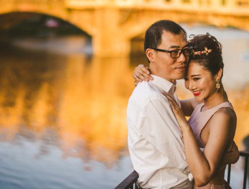 022-florence-wedding-proposal-photography - Copia