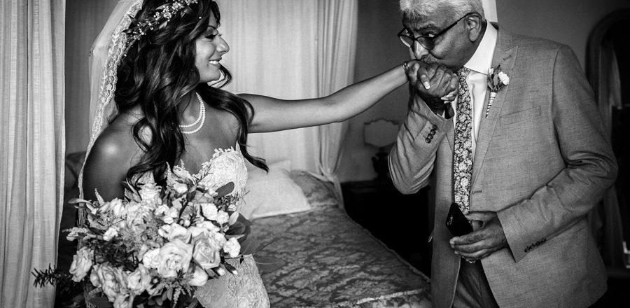 Indian-Hindu-wedding-Tuscany-Italy-14