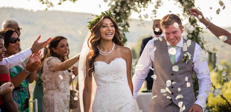Indian-Hindu-wedding-Tuscany-Italy-28