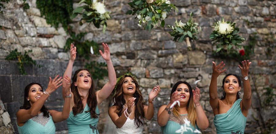 Indian-Hindu-wedding-Tuscany-Italy-35