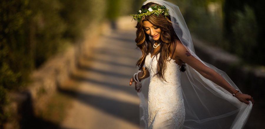 Indian-Hindu-wedding-Tuscany-Italy-36