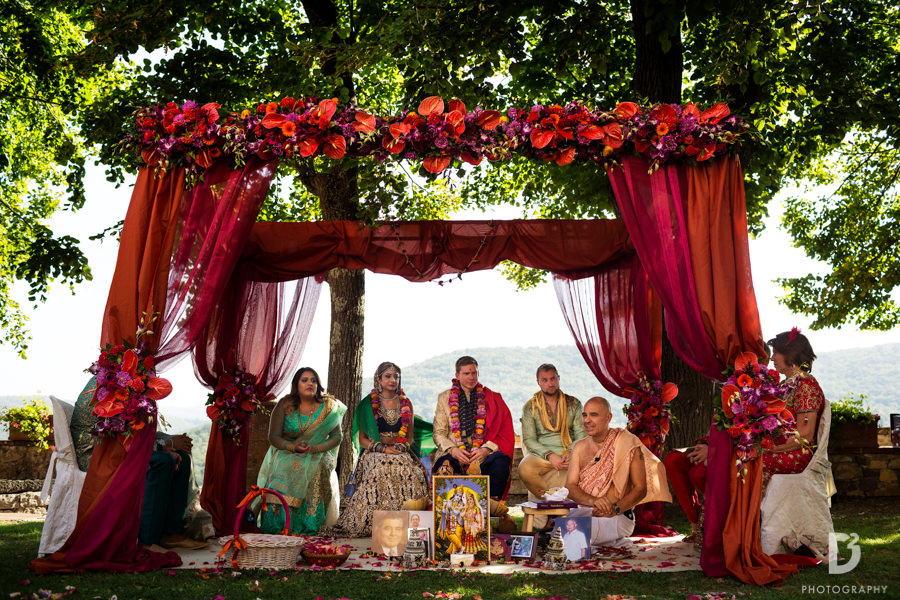 Indian-wedding-in-Italy-1