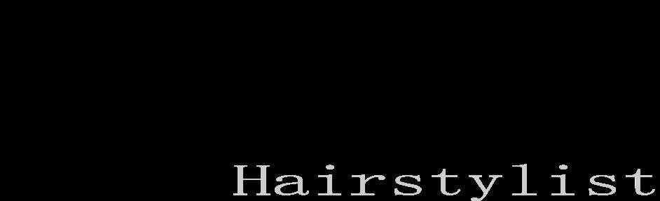 vitali mauro hairstylist