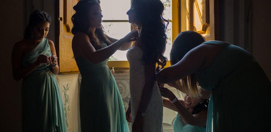 Indian-Hindu-wedding-Tuscany-Italy-11