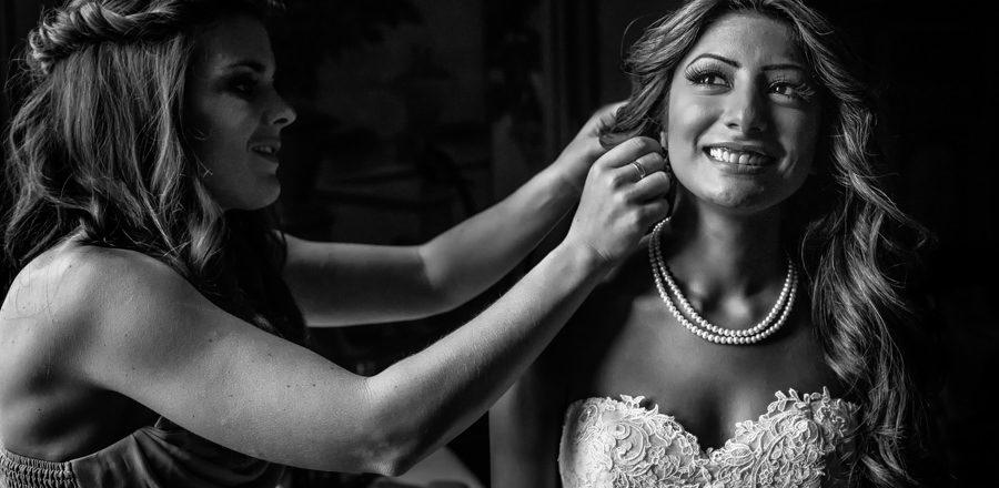 Indian-Hindu-wedding-Tuscany-Italy-12