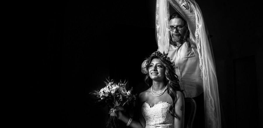 Indian-Hindu-wedding-Tuscany-Italy-13