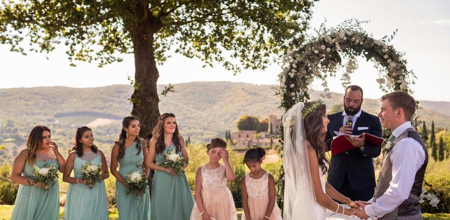 Indian-Hindu-wedding-Tuscany-Italy-20