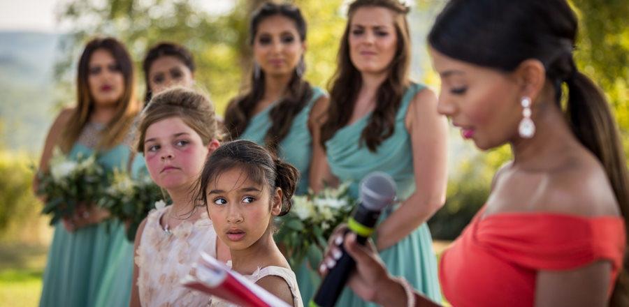 Indian-Hindu-wedding-Tuscany-Italy-24