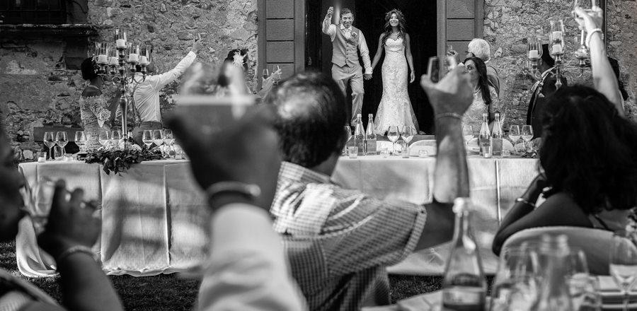 Indian-Hindu-wedding-Tuscany-Italy-39