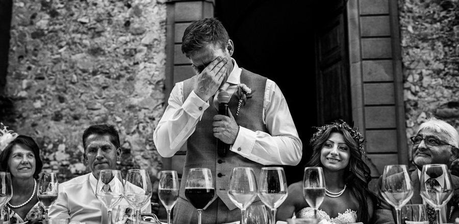 Indian-Hindu-wedding-Tuscany-Italy-40