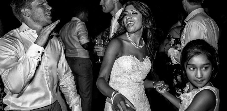 Indian-Hindu-wedding-Tuscany-Italy-47