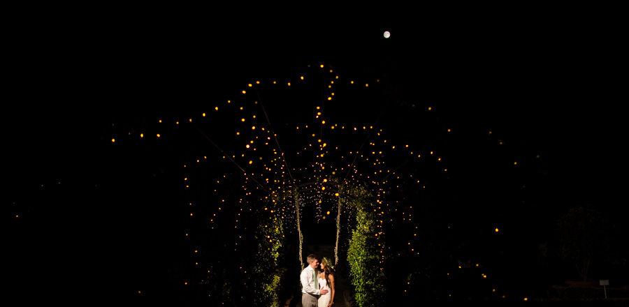 Indian-Hindu-wedding-Tuscany-Italy-49