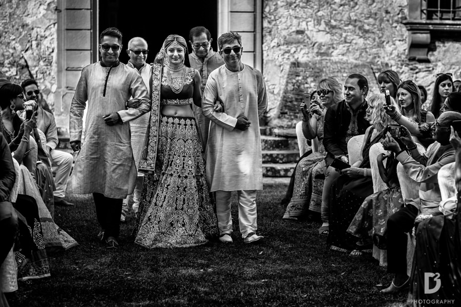 Indian-wedding-in-Tuscany-Italy-21
