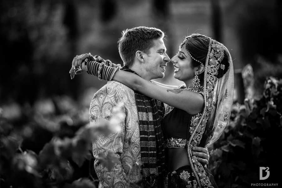 Indian-wedding-in-Tuscany-Italy-35