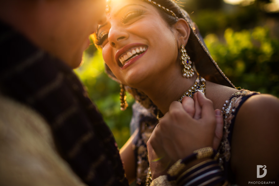 Indian-wedding-in-Tuscany-Italy-36