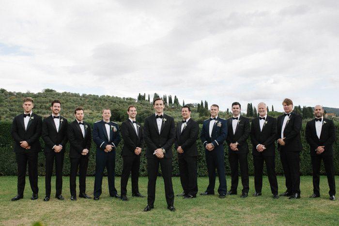 breathtaking-florence-destination-wedding-at-villa-gamberaia-stefano-santucci-13-700x467