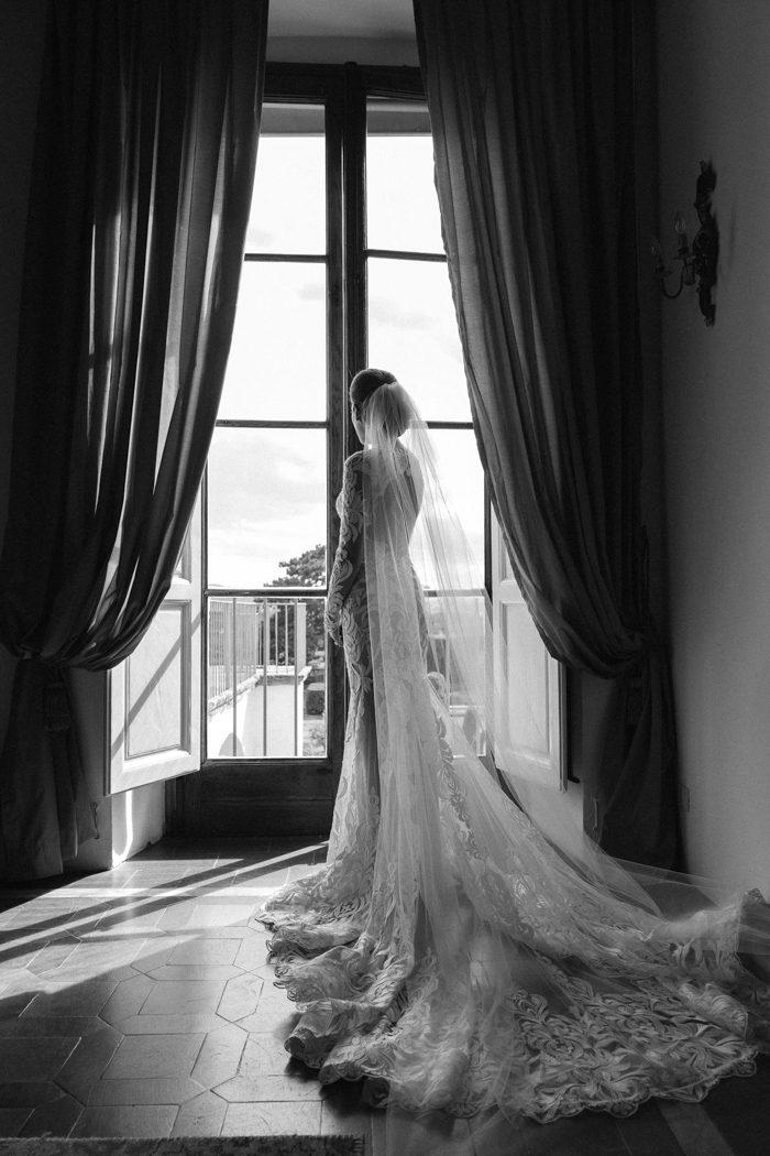 breathtaking-florence-destination-wedding-at-villa-gamberaia-stefano-santucci-20-700x1050