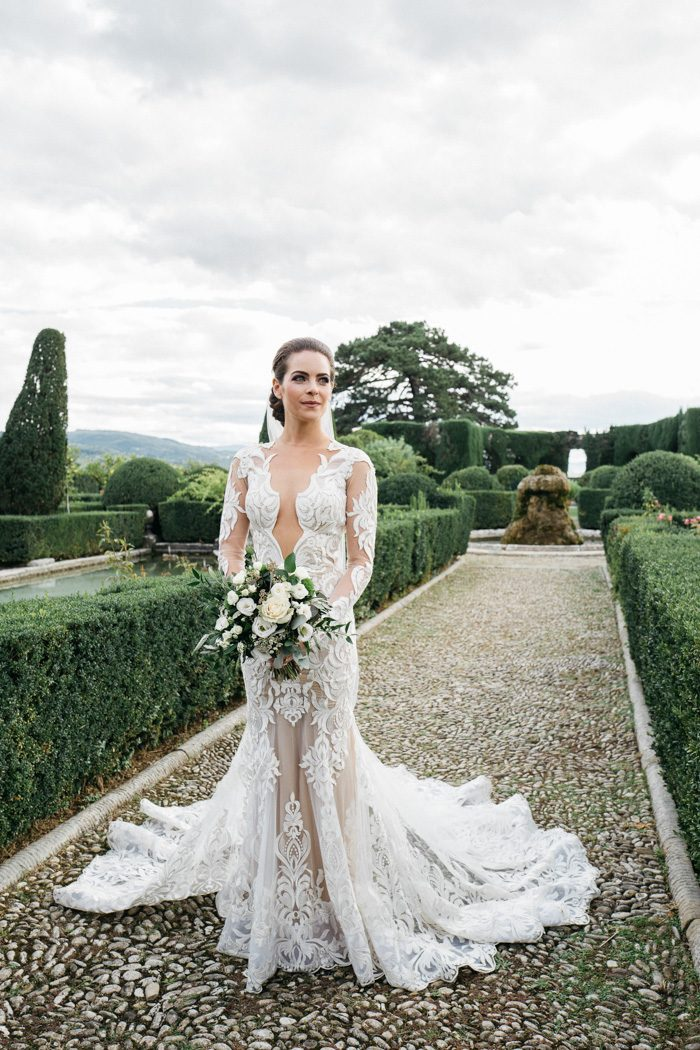 breathtaking-florence-destination-wedding-at-villa-gamberaia-stefano-santucci-23-700x1050