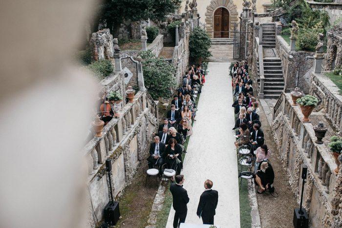 breathtaking-florence-destination-wedding-at-villa-gamberaia-stefano-santucci-26-700x467