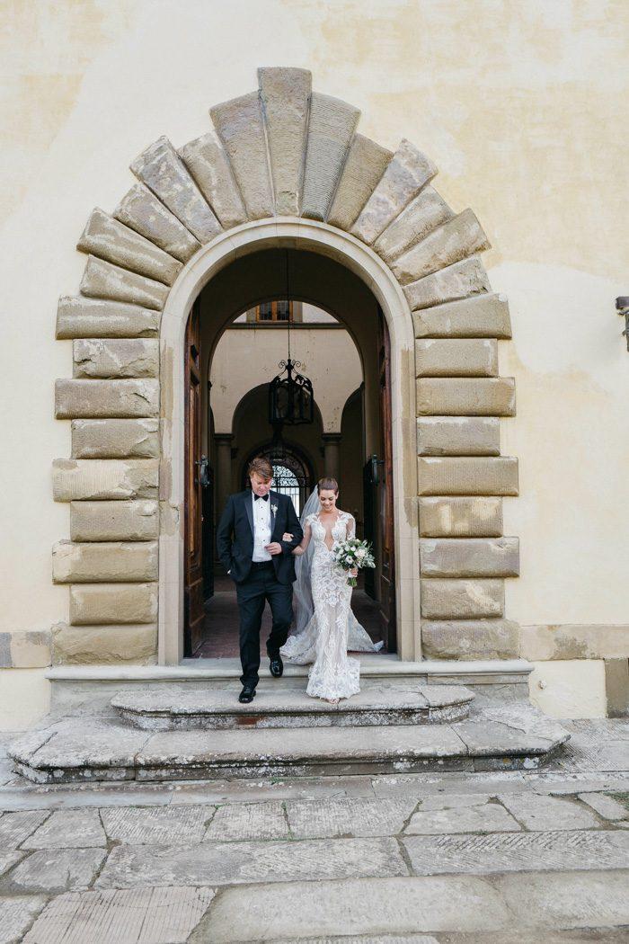 breathtaking-florence-destination-wedding-at-villa-gamberaia-stefano-santucci-27-700x1050
