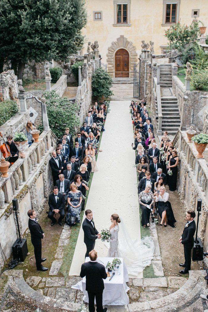 breathtaking-florence-destination-wedding-at-villa-gamberaia-stefano-santucci-30-700x1050