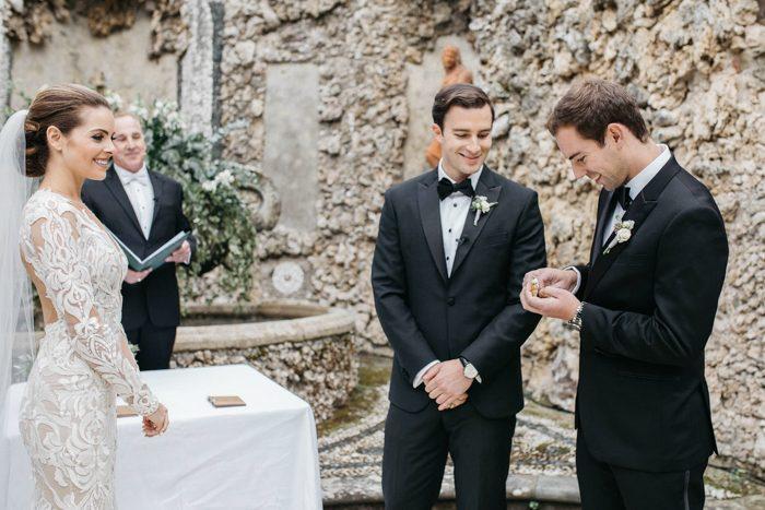 breathtaking-florence-destination-wedding-at-villa-gamberaia-stefano-santucci-34-700x467