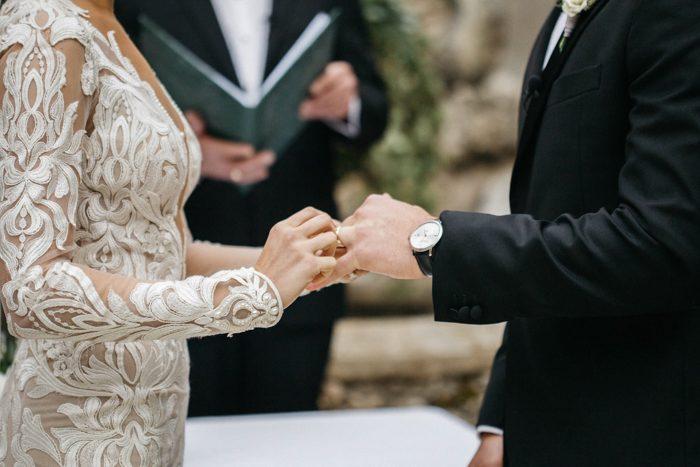 breathtaking-florence-destination-wedding-at-villa-gamberaia-stefano-santucci-36-700x467