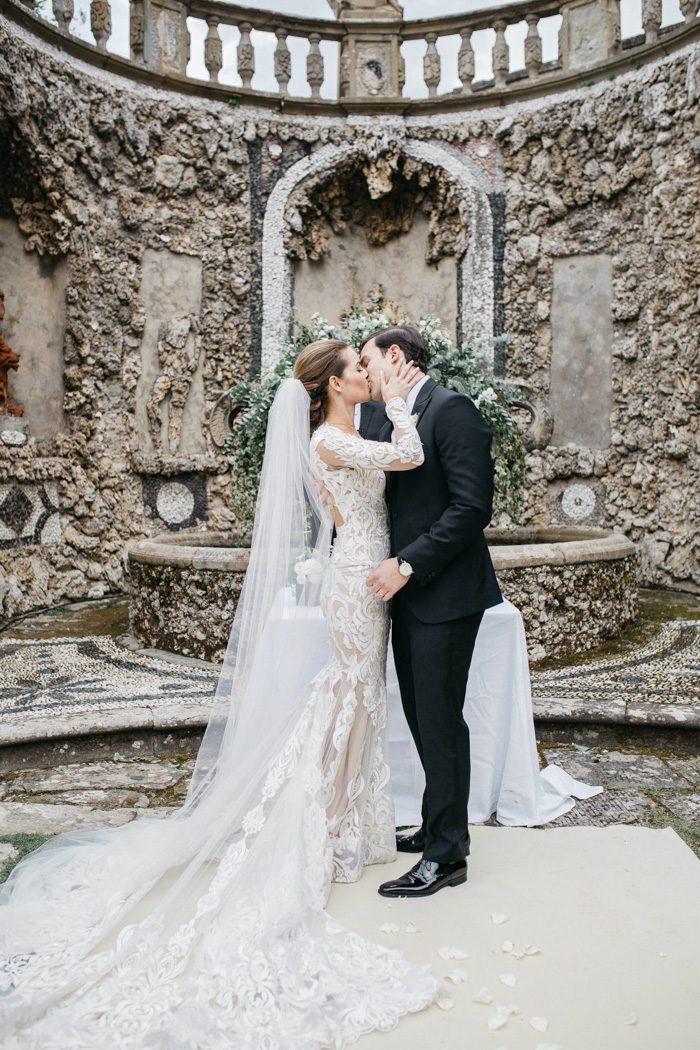 breathtaking-florence-destination-wedding-at-villa-gamberaia-stefano-santucci-37-700x1050