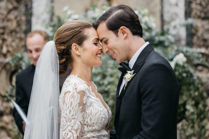 breathtaking-florence-destination-wedding-at-villa-gamberaia-stefano-santucci-38-700x467