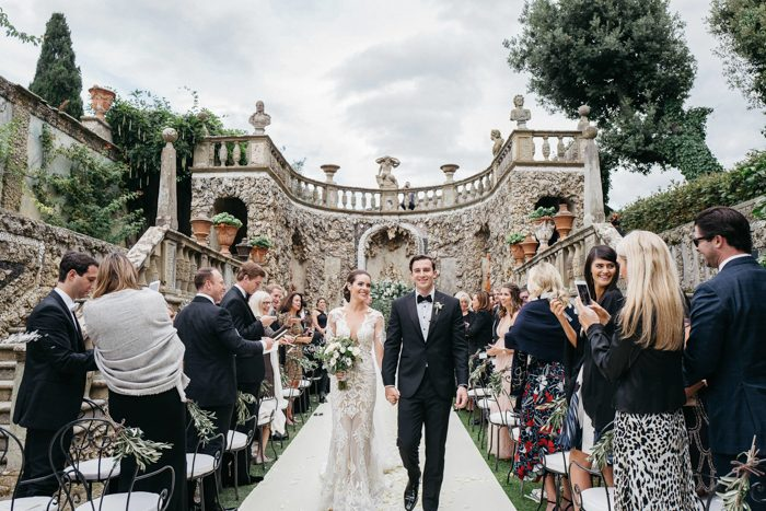 breathtaking-florence-destination-wedding-at-villa-gamberaia-stefano-santucci-39-700x467