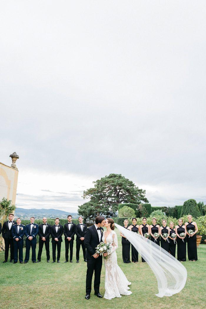 breathtaking-florence-destination-wedding-at-villa-gamberaia-stefano-santucci-42-700x1050