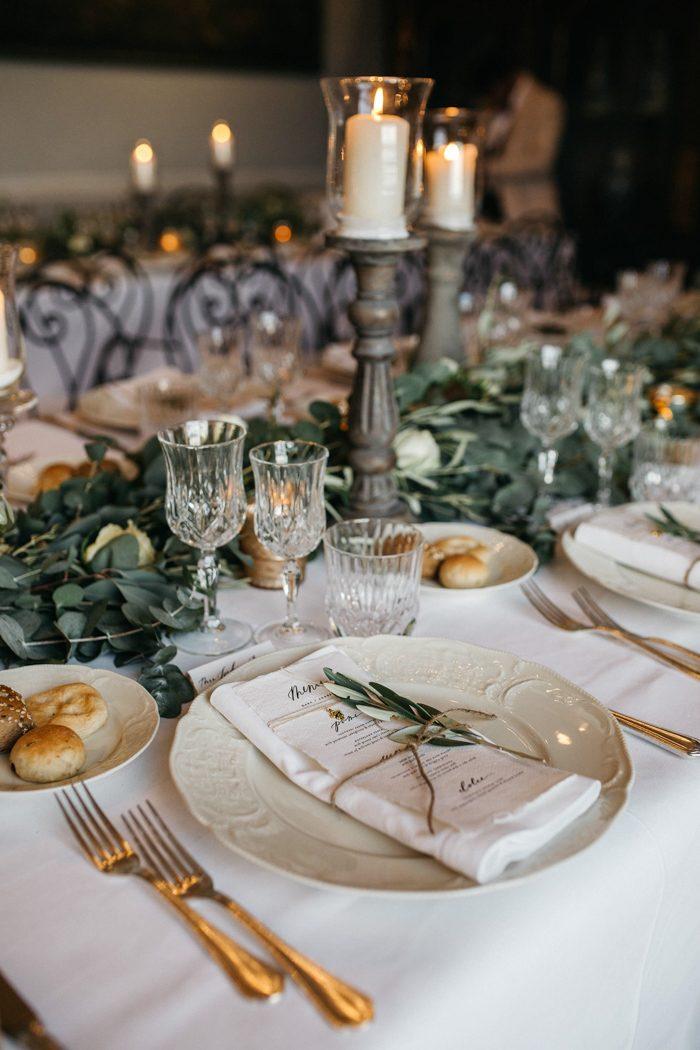 breathtaking-florence-destination-wedding-at-villa-gamberaia-stefano-santucci-47-700x1050