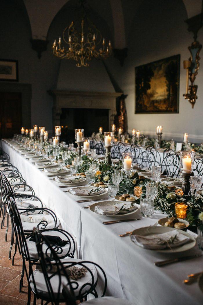 breathtaking-florence-destination-wedding-at-villa-gamberaia-stefano-santucci-48-700x1050