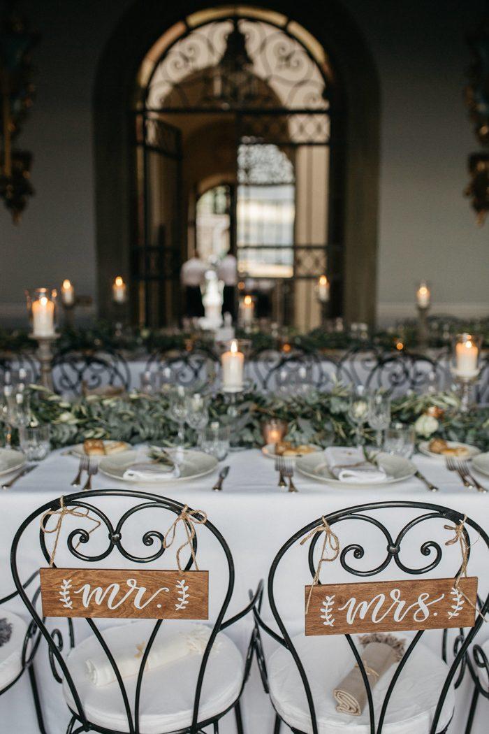 breathtaking-florence-destination-wedding-at-villa-gamberaia-stefano-santucci-49-700x1050