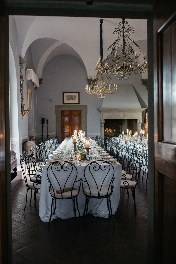 breathtaking-florence-destination-wedding-at-villa-gamberaia-stefano-santucci-51-700x1050