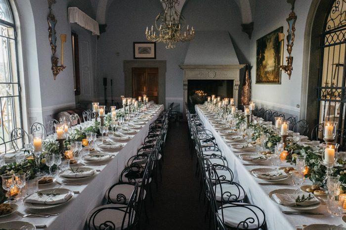 breathtaking-florence-destination-wedding-at-villa-gamberaia-stefano-santucci-52-700x467