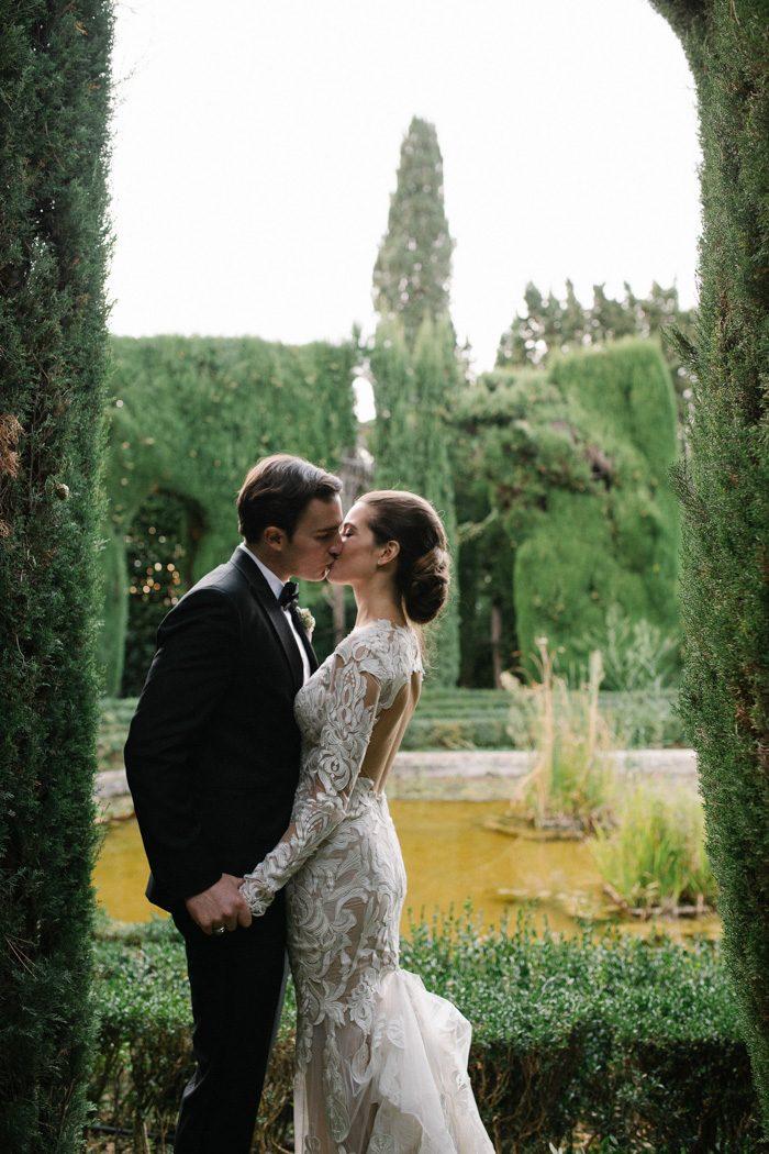 breathtaking-florence-destination-wedding-at-villa-gamberaia-stefano-santucci-53-700x1050