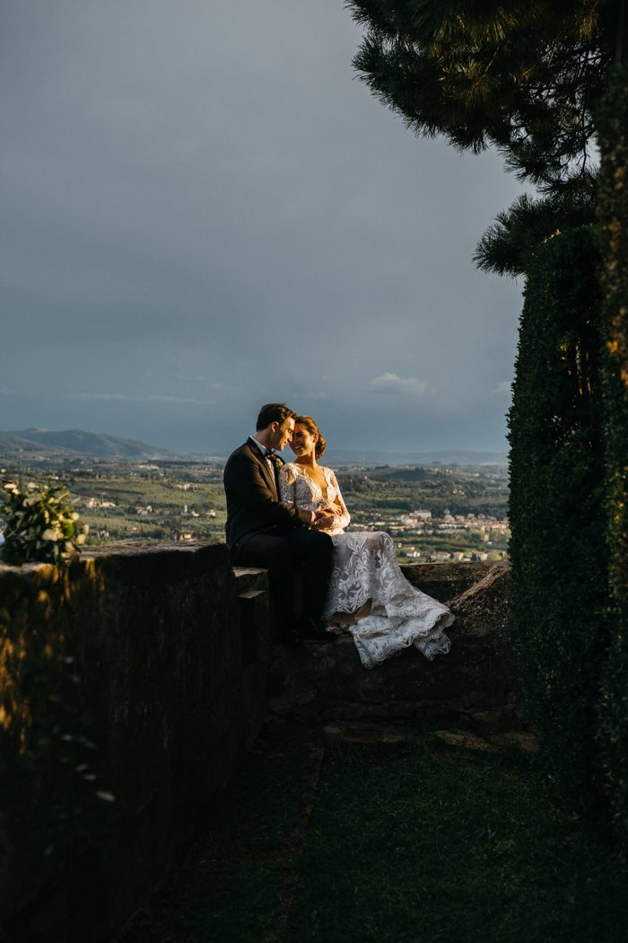 breathtaking-florence-destination-wedding-at-villa-gamberaia-stefano-santucci-54-700x1050