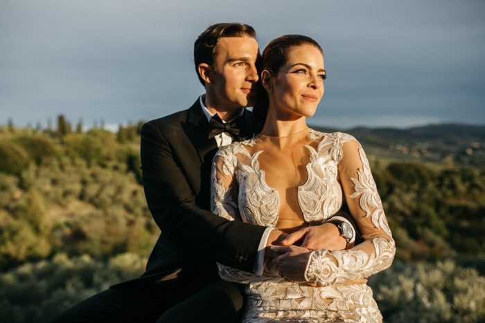 breathtaking-florence-destination-wedding-at-villa-gamberaia-stefano-santucci-55-700x467