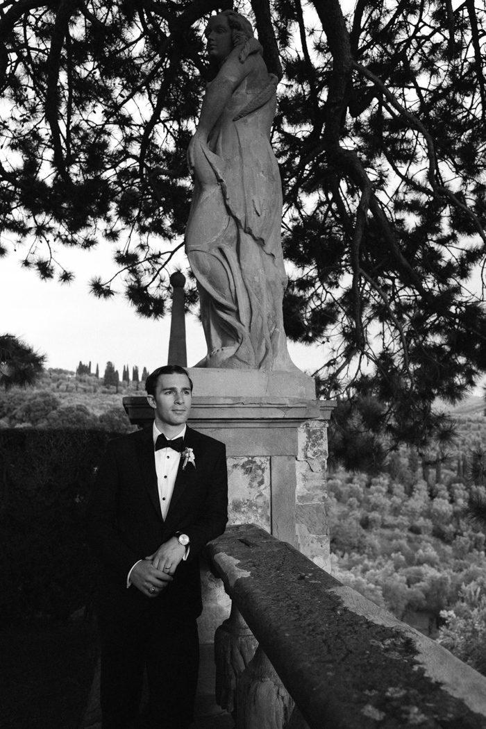 breathtaking-florence-destination-wedding-at-villa-gamberaia-stefano-santucci-56-700x1050