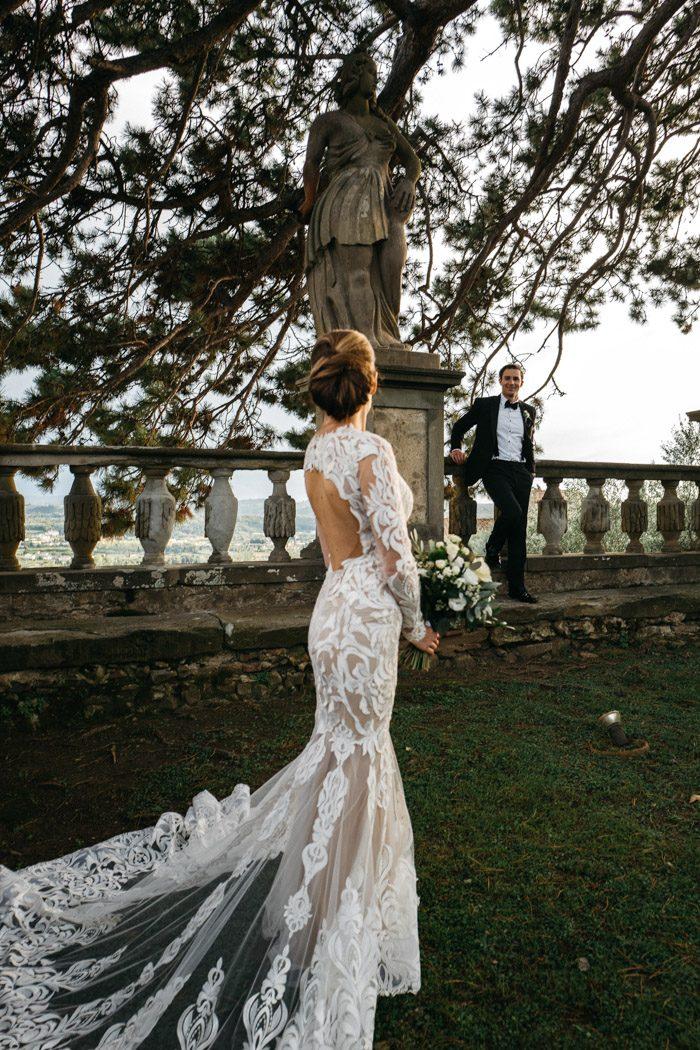 breathtaking-florence-destination-wedding-at-villa-gamberaia-stefano-santucci-57-700x1050