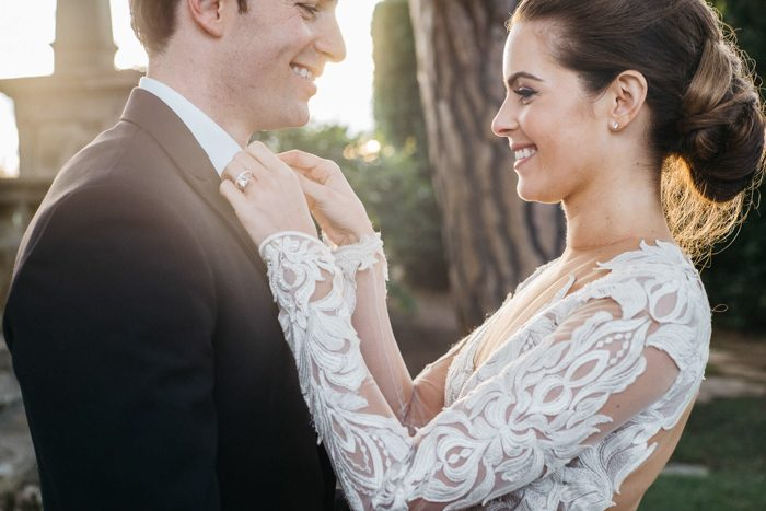 breathtaking-florence-destination-wedding-at-villa-gamberaia-stefano-santucci-60-700x467