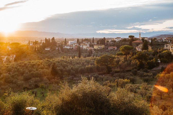 breathtaking-florence-destination-wedding-at-villa-gamberaia-stefano-santucci-62-700x467