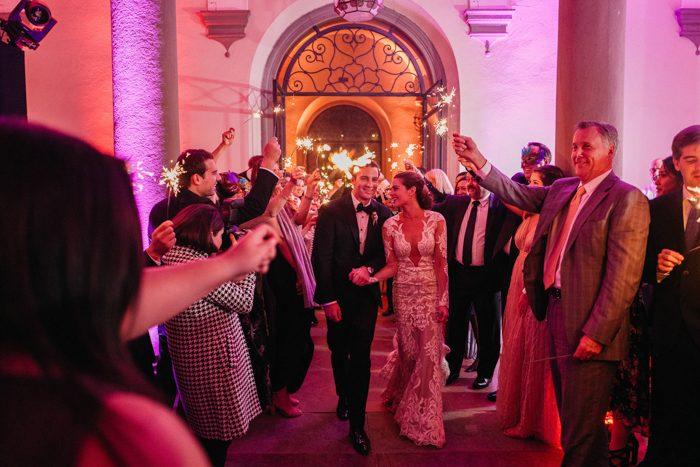 breathtaking-florence-destination-wedding-at-villa-gamberaia-stefano-santucci-69-700x467