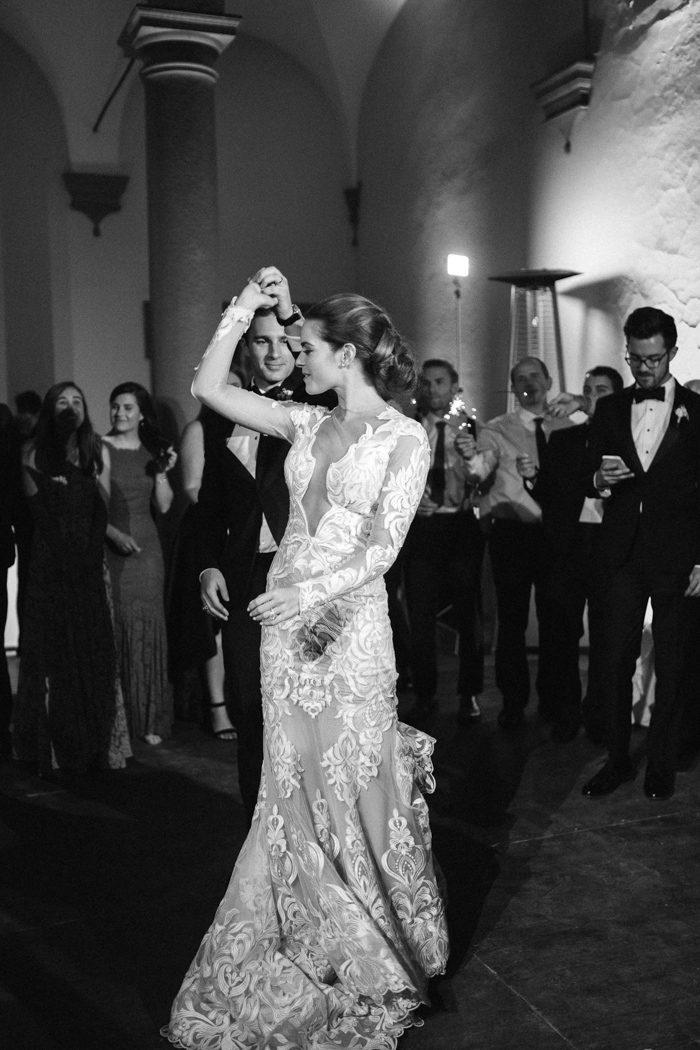 breathtaking-florence-destination-wedding-at-villa-gamberaia-stefano-santucci-71-700x1050