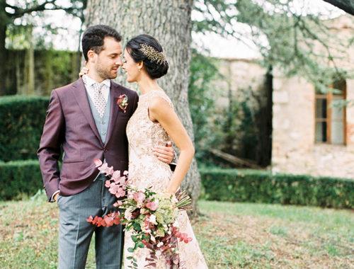 beautiful-wedding-inspiration-tuscany-01